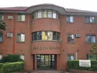 Greenways Apartments
