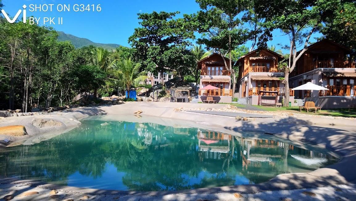 Resort O.SIX