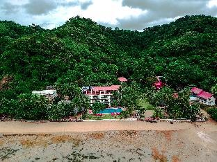 picture 1 of Doublegem Beach Resort and Hotel