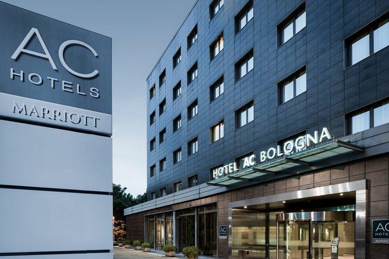 AC Hotel Bologna