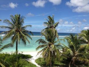 /velaa-beach-hotel/hotel/male-city-and-airport-mv.html?asq=GzqUV4wLlkPaKVYTY1gfioBsBV8HF1ua40ZAYPUqHSahVDg1xN4Pdq5am4v%2fkwxg