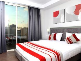 /de-de/maris-haifa-hotel/hotel/haifa-il.html?asq=jGXBHFvRg5Z51Emf%2fbXG4w%3d%3d