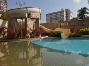 VTWL Condominium