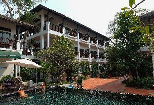 %name Vijitnakorn Nonpak Hotel ศรีสะเกษ