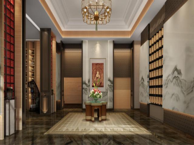 Jinjiang Metropolo Hotel Chengdu Wuhou Wanda Saikang Branch