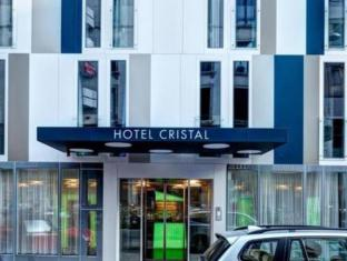 /de-de/hotel-cristal-design/hotel/geneva-ch.html?asq=jGXBHFvRg5Z51Emf%2fbXG4w%3d%3d