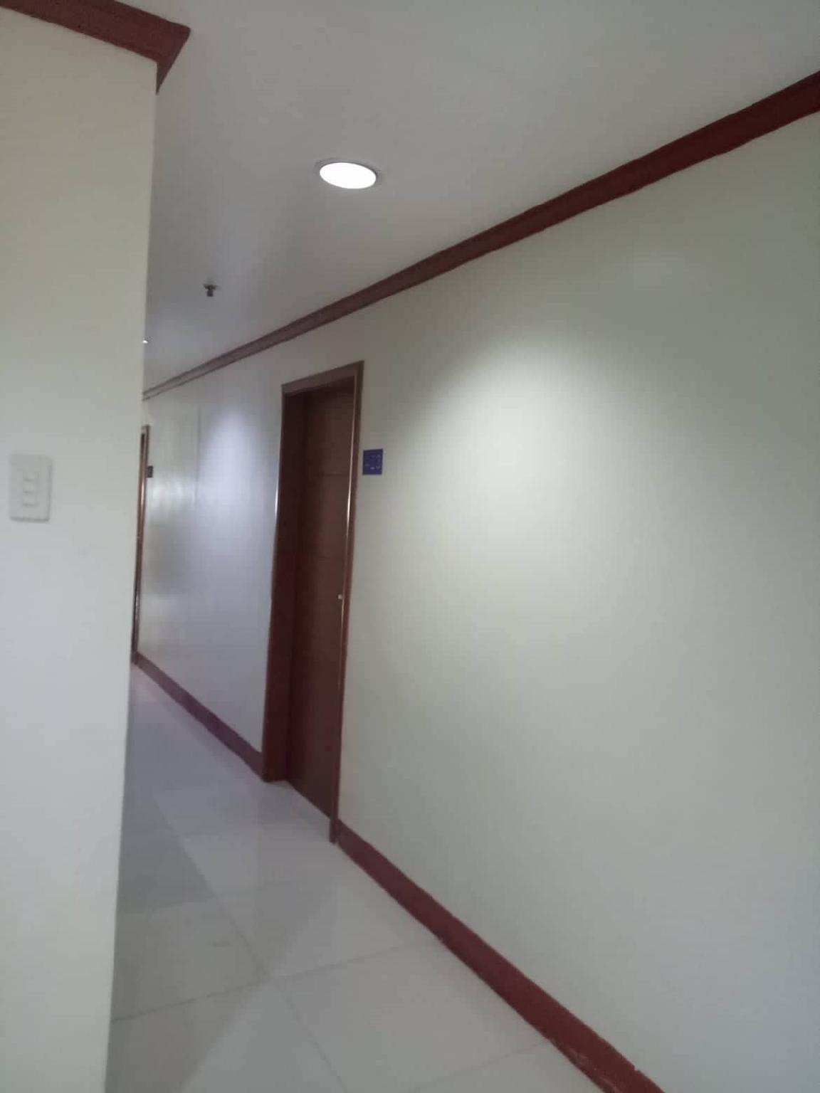 Jeamco Royal Hotel  General Santos