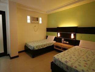 picture 2 of Olongapo Travel Lodge
