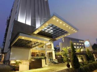 /the-dunes-cochin-hotel/hotel/kochi-in.html?asq=jGXBHFvRg5Z51Emf%2fbXG4w%3d%3d