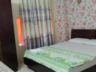 %name Truc An Hotel Ho Chi Minh City