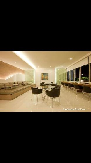 picture 1 of Blue Residences Condo Studio