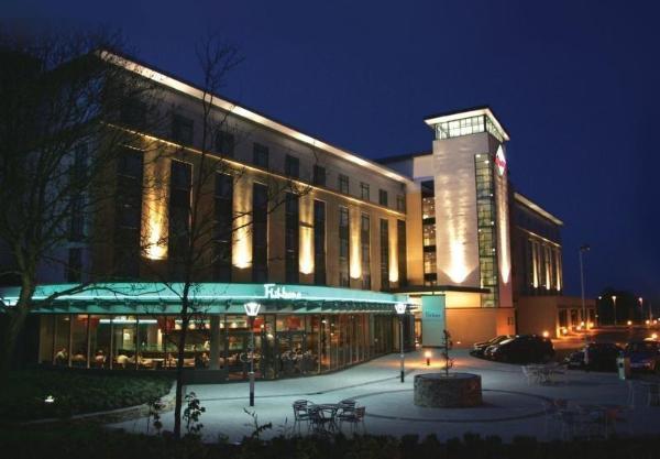 Future Inn Plymouth Hotel Plymouth