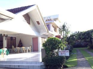 picture 5 of Villa Pilar Pensione