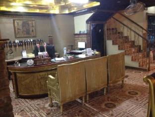 Emerigo Hotel