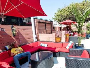 Фото отеля USA Hostels Hollywood