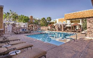 Worldmark Las Vegas Tropicana