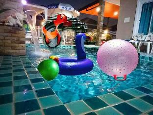 Milin Hua Hin Pool Villa Milin Hua Hin Pool Villa