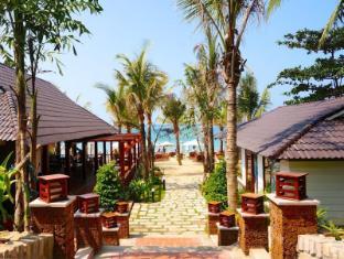 /vi-vn/coral-bay-resort/hotel/phu-quoc-island-vn.html?asq=5VS4rPxIcpCoBEKGzfKvtCae8SfctFncPh3DccxpL0A3w75hoWnWM9qDmK5HDXokUdQjrFVEtg7Sruqj2x0JTNjrQxG1D5Dc%2fl6RvZ9qMms%3d