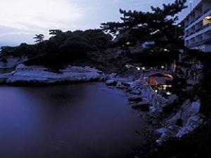 Ryokan Umibe no Kakure yu Seiryu