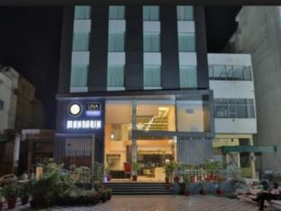 /una-smart-mandarin-hotel/hotel/chandigarh-in.html?asq=jGXBHFvRg5Z51Emf%2fbXG4w%3d%3d