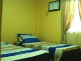 picture 5 of D' Padua Traveller's Camp Hotel