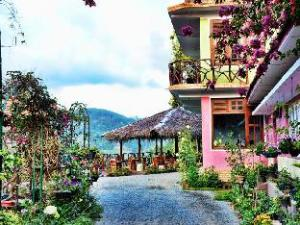 Ella Flower Garden Resort