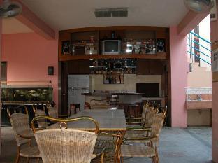 picture 5 of Monte Azure Resort