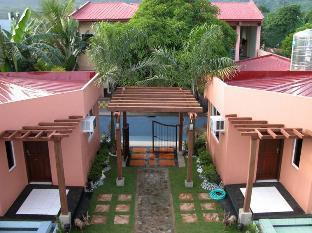 picture 1 of Monte Azure Resort