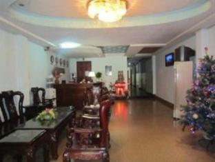 Xuan Thu Hotel
