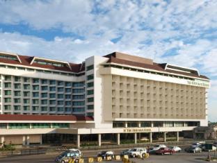 /ja-jp/heritage-hotel/hotel/manila-ph.html?asq=m%2fbyhfkMbKpCH%2fFCE136qaObLy0nU7QtXwoiw3NIYthbHvNDGde87bytOvsBeiLf