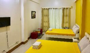 picture 2 of Ilocandia Guest House
