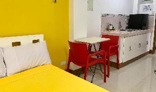 picture 3 of Ilocandia Guest House