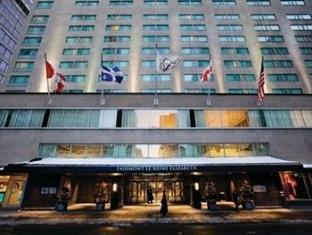 /fairmont-the-queen-elizabeth/hotel/montreal-qc-ca.html?asq=vrkGgIUsL%2bbahMd1T3QaFc8vtOD6pz9C2Mlrix6aGww%3d