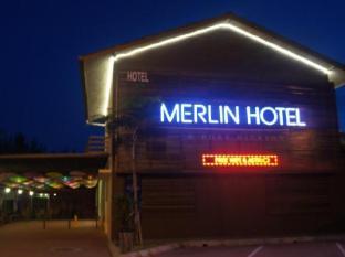 /hr-hr/merlin-hotel/hotel/port-dickson-my.html?asq=5VS4rPxIcpCoBEKGzfKvtE3U12NCtIguGg1udxEzJ7m8JqfiJXO6E3VR5M2qnA6amvrOLfyb5pEbW19deigdr5wRwxc6mmrXcYNM8lsQlbU%3d