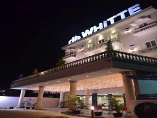 /sv-se/de-whitte-hotel/hotel/pekanbaru-id.html?asq=jGXBHFvRg5Z51Emf%2fbXG4w%3d%3d