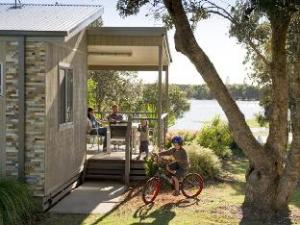 North Coast Holiday Parks Lennox Head