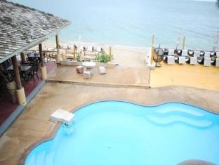Samui Beach Resort Bungalows