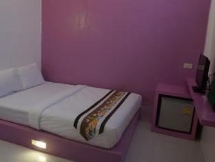 帕克加斯里旅馆