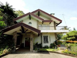 Gracehill Guest House