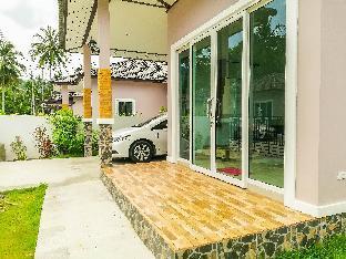 %name Vigo House เกาะสมุย