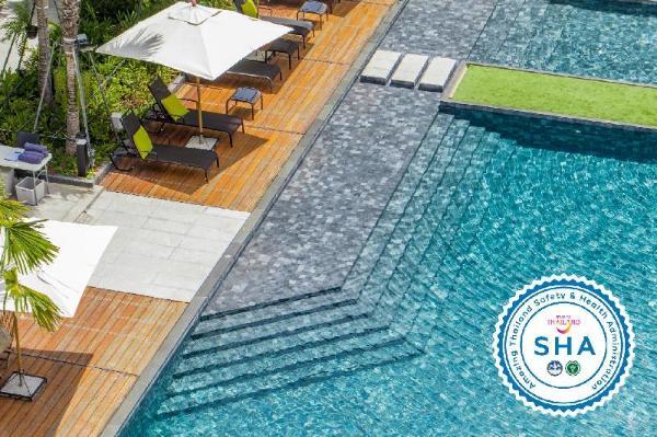 AisanA Hotel Korat Nakhon Ratchasima