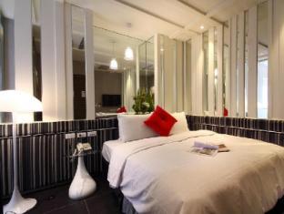 Leesing Hotel