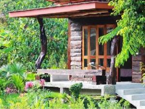 Banmaihom Resort Amphawa
