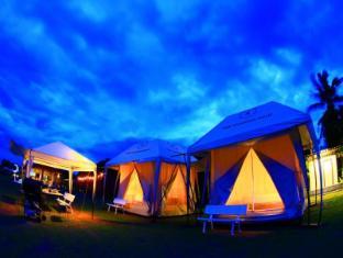 /th-th/the-camping-field-resort/hotel/ratchaburi-th.html?asq=jGXBHFvRg5Z51Emf%2fbXG4w%3d%3d