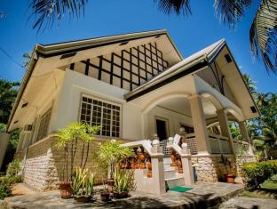 Panglao Villa