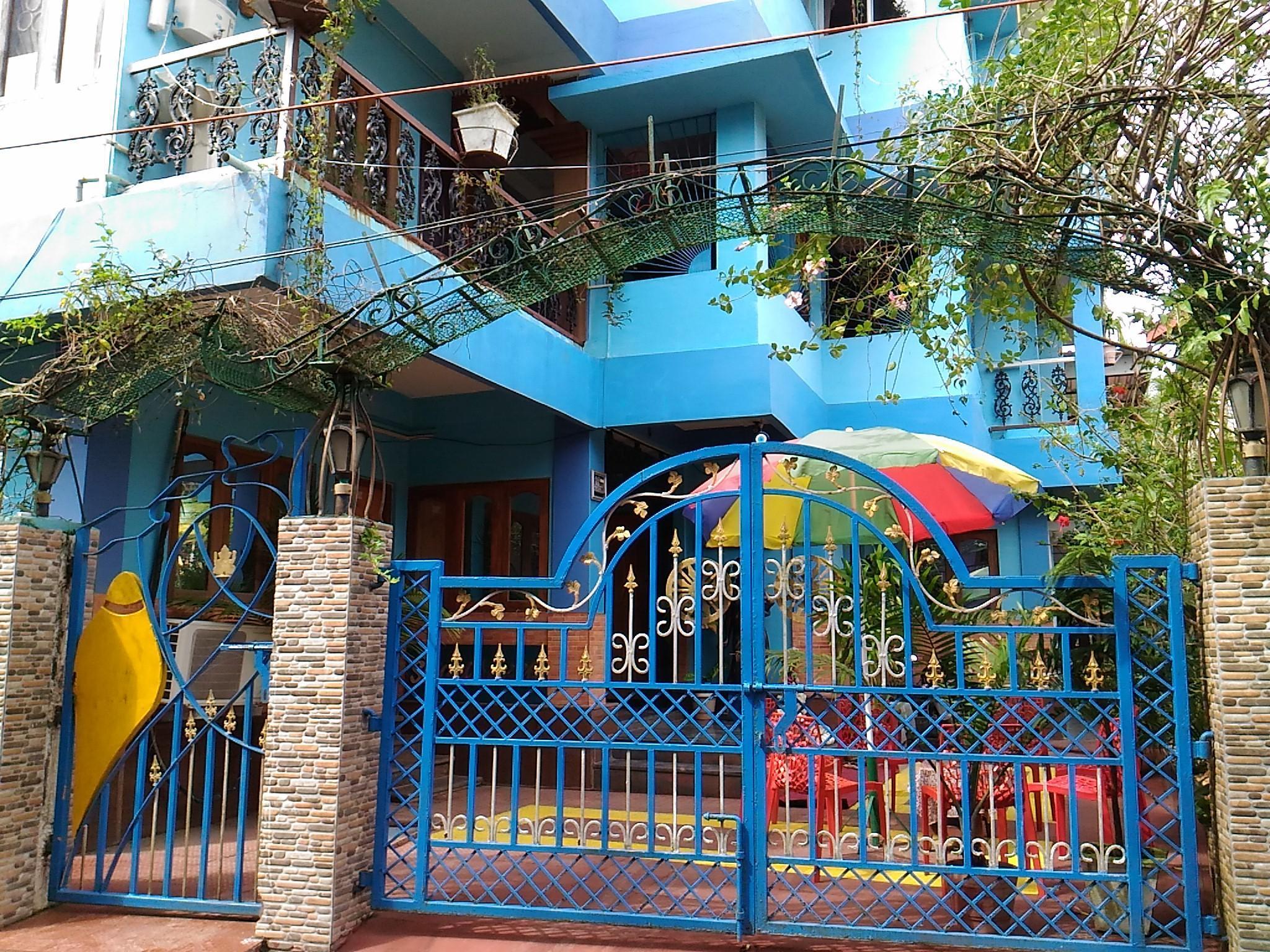 Swarajdeep Guest House