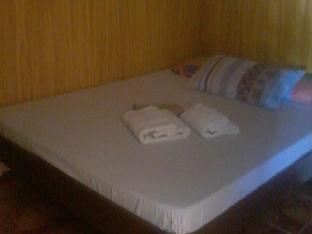 picture 3 of Casa Carlota Pension