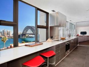 X2 Apartment Sydney