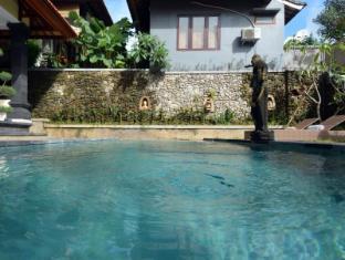 Jiwa Guest House