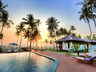 /eskala-hotels-resorts/hotel/ngwesaung-beach-mm.html?asq=GzqUV4wLlkPaKVYTY1gfioBsBV8HF1ua40ZAYPUqHSahVDg1xN4Pdq5am4v%2fkwxg